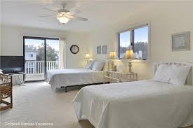 Seaside Bedroom Vacation Rentals In Ocean City Md Bethany Beach De Ocean Pines