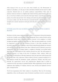flexible work practices academic essay assignment topgradepap  topgradepapers com 3