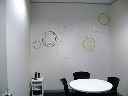 wall art for office space awesome wall decorations for fice professional fice wall decor ideas