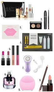ysl yves saint lau makeup brushes setysl yves saint lau makeup brushes set makeup daily