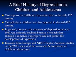 Case study on depression   Depression case study SP ZOZ   ukowo CES Study  Teen with Anxiety  Depression   Insomnia