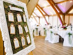 table names wedding. Wedding Table Names I