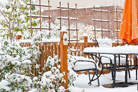 can patio furniture stay outside in winter how to protect outdoor furniture75 furniture