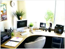 awesome office desk. Interesting Office Desks Awesome Desk Decor Ideas Alluring  Decoration For M