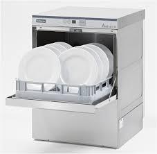 Pebble Ice Machine Halcyon Amika 51 Xl Amika 51 Xld Dish Washer Washtech Wts