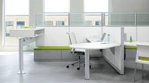 modular workstation furniture system. home office desk systems furniture modern compact modular workstation system m