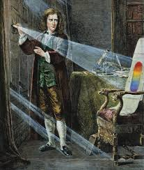 sir isaac newton invented the reflecting telescope in sir isaac newton 1642 1727 invented the reflecting telescope in 1668 he was a physicist mathematician astronomer natural philosopher alchemi