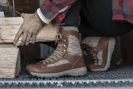 Designer Cold Weather Boots The 20 Best Winter Boots For Men 2020 Hiconsumption