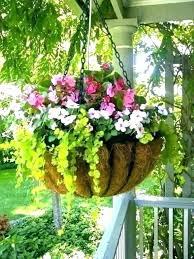 outdoor plant rack plant holder indoor stands plus garden holders within outdoor outdoor plant holders outdoor plant rack balcony plant holder