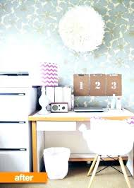 office wallpaper ideas. Home Office Wallpaper Ideas Of Design Site Chi Impressed Us With Her