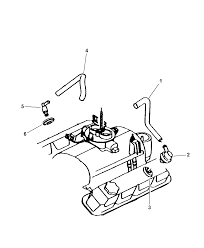 Layout 2002 bmw 325i fuse boxford 5 0 serpentine belt diagram