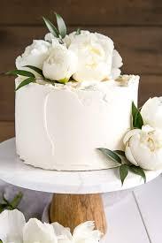 Lemon Elderflower Cake Copycat Royal Wedding Cake Liv For Cake