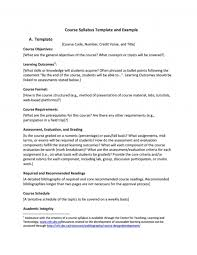 Syllabus Template High School 023 006642806 1 Template Ideas Syllabus High Archaicawful
