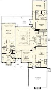 Plan 33027zr super energy efficient house plan with options
