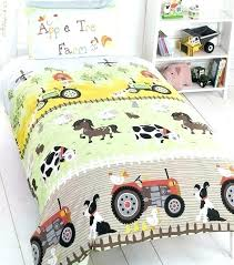 ikea kids bedding single bedding sets impressive awesome kids single bedding boys and girls single duvet