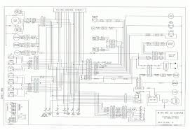 wiring diagram for harley davidson softail various information and 1998 softail wiring diagram bestharleylinksfo 1999 harley softail wiring diagram elegant big dog wiring diagram wire diagram