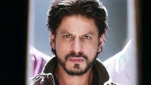 dilwale i am in talks with imtiaz ali and anand l rai for a film says shah rukh khan