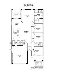 Florida Home Builders Floor Plans  Home ShapeFlorida Home Builders Floor Plans