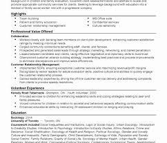 Medical Sales Resume Examples Medical Sales Resume Example Luxury Fairfice Furniture Sales Resume 33
