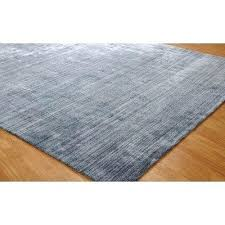 hand woven area rugs rug gilchrist natural blue