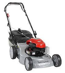 Image result for masport lawn mower