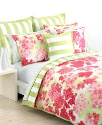 lilly pulitzer duvet covers queen lilly pulitzer duvet covers brilliant ideas of lilly pulitzer duvet