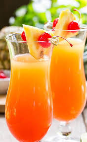 Best 25 Raspberry Vodka Drinks Ideas On Pinterest  Mixed Drinks Party Cocktails Vodka