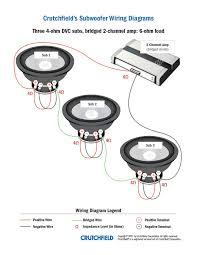 sonic electronix wiring diagrams arcnx co Mono Audio Amplifier Sonic Electronix sonic electronix wiring diagram daigram and diagrams