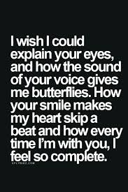Beautiful Quotes For Her Magnificent Your So Beautiful Quotes For Her Fearsome Beautiful Quotes For Her 48