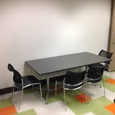 break room tables and chairs. Lovely Breakroom Tables And Chairs 28 Images Modern Table   Duluthhomeloan Break Room