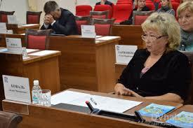 Управляющие компании стали чаще устранять нарушения министр ЖКХ   епутаты отметили что многие УК недобросовестно исполняют свои обязанности а контрольный орган не может правительственный