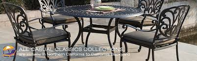 Good Furniture Stores Sacramento Ca 1 Hooker Furniture With Patio Furniture Stores Sacramento Ca