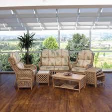 sunroom furniture set. Fair Indoor Sunroom Furniture Sets On Ideas Style Paint Color Set A