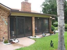 screened covered patio ideas. Screened In Patio Orlando Covered Ideas C