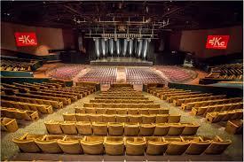Je Broyhill Civic Center Seating Chart Blumenthal Performing Arts Seating Chart Bedowntowndaytona Com