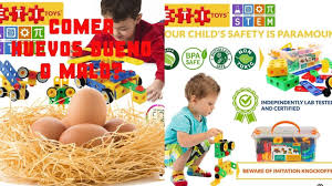 5 best stem toys for boys s age 4 5 6 7 year old you can on amazon
