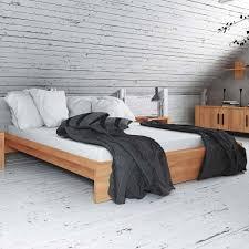 Set Blau Schrank Komplett Roller Feng Ohne Bett Bettgestell Teppich