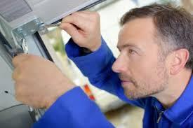 omaha garage door repairGarage Door Replacement Parts Omaha  American Certified Services