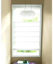 top down shades. Top Down Shades Roman Master Bed Side Windows Pictured Cascade Shade Desired Bottom E
