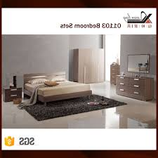 Next Bedroom Curtains Next Bedroom Furniture Sale Ketoubotcom
