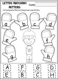 Preschool Worksheets   guruparents together with  besides  together with Back to School Preschool Worksheets   School worksheets likewise Hidden Image Worksheet   Alphabet Recognition besides Best 25  Preschool worksheets ideas on Pinterest   Preschool together with Letter Tracing Worksheet – Train Theme   FREE Printable Worksheets likewise Kids Under 7  Free Printable Kindergarten Number Worksheets additionally Pumpkin Preschool Activities   Fall preschool  Preschool besides Letter B Practice Worksheet   MyTeachingStation additionally May Preschool Worksheets   Worksheets  Number and Spring. on preschool worksheets letter number