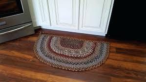 fireproof fireplace rugs coffee hearth rug brown hearth rug wool hearth rug fire ant rugs for fireproof fireplace rugs
