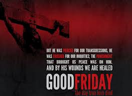 40 Good Friday HD Wallpapers Images And Pictures Free Download Magnificent Peace Love Quotes Download