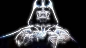 Free Star Wars Wallpaper, Boba Fett ...