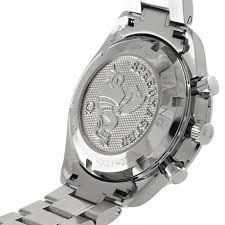 omega speedmaster racing mens watch luxury watches watches omega speedmaster racing mens watch