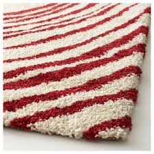 terrific red and white rug rugs design 2018