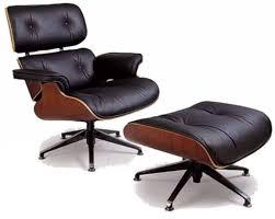 Image Famous Fantastic Furniture Mid Century Modern Design American Mid Century Furniture Designers Freshomecom Fantastic Furniture Mid Century Modern Design Mid Century Danish Chair