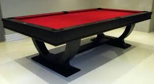 Pool table dining top Conversion Pool Tables Dining Contemporary Pool Table Dining Top Option Image Pool Tables Sydney Dining Table Practicalmgtcom Pool Tables Dining Contemporary Pool Table Dining Top Option Image