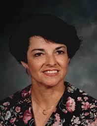 Charlene W. Fink Obituary - Visitation & Funeral Information
