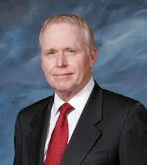 Local investigator appointed to Bar board – Orange County Register
